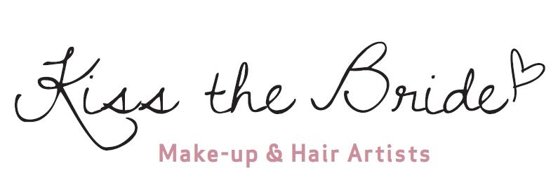 Kiss the Bride Makeup & Hair Artists in Yorkshire